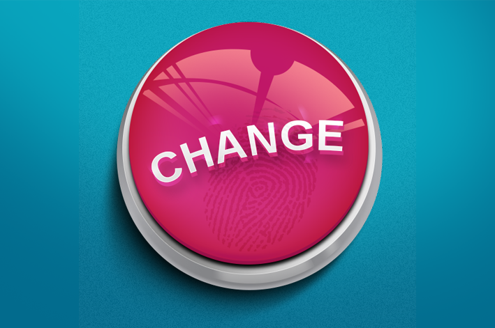hp-change-button